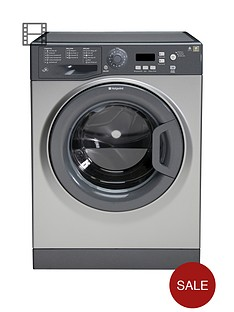 hotpoint-wmxtf822g-1200-spin-8kg-load-washing-machine