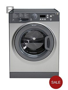 hotpoint-wmxtf922g-1200-spin-9kg-load-washing-machine