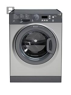 hotpoint-wmxtf922g-1200-spin-9kg-load-washing-machine
