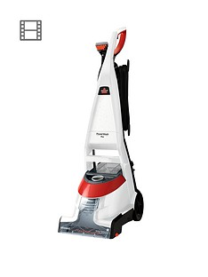bissell-1225e-powerwash-carpet-washer