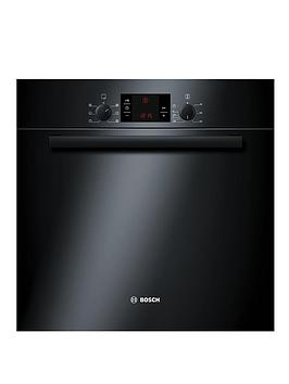 bosch-hba43b261b-classixx-built-in-single-electric-oven-black
