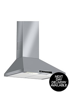 bosch-dww06w450b-classixx-chimney-extractor-hood-brushed-steel