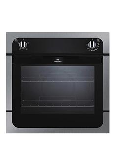 new-world-nw601f-60cm-built-in-single-electric-oven