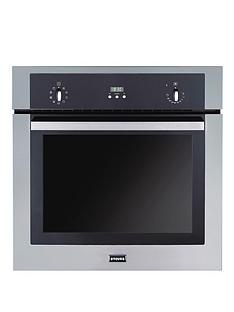 stoves-seb600mfs-electric-single-oven