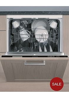 stoves-s600dw-full-size-integrated-dishwasher