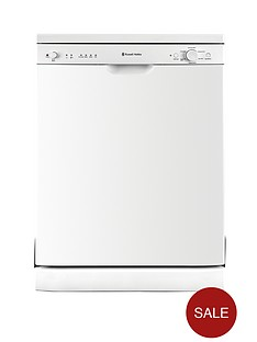 russell-hobbs-rhdw2-12-place-dishwasher-white
