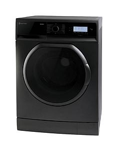 russell-hobbs-rh1250rtgsw-1200-spin-7kg-load-washing-machine-black