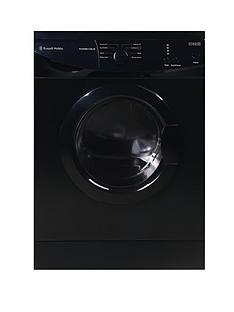 russell-hobbs-rhwm612b-m-1200-spin-6kg-load-washing-machine