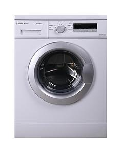 russell-hobbs-rhwm712-1200-spin-7kg-load-washing-machine-white