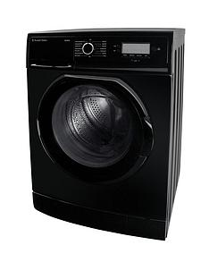 russell-hobbs-rh1250tb-1200-spin-7kg-load-washing-machine-black