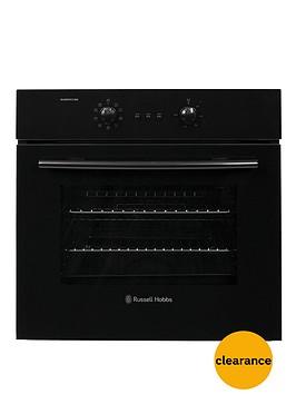 russell-hobbs-rhbmfe01-60cm-built-in-single-oven-black