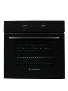 russell-hobbs-rhbmfe01-built-in-single-oven