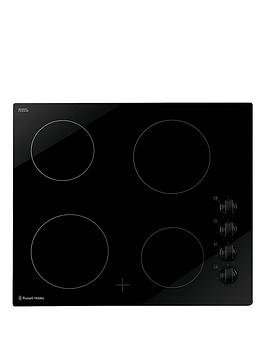 russell-hobbs-rheh1bb-60cm-ceramic-hob-black