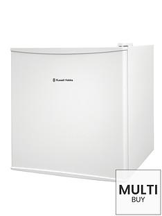 russell-hobbs-rhttlf1-table-top-larder-fridge-white