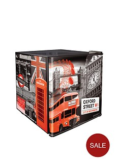 husky-el195-london-mini-beer-fridge