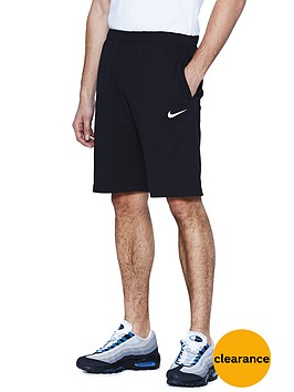 nike-crusader-mens-fleece-shorts