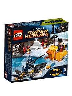lego-batman-the-penguin-face-off