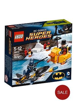 lego-batman-the-penguin-face-off