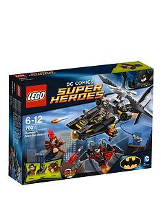 lego-super-heroes-man-bat-attack