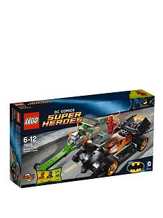 lego-super-heroes-batman-the-riddler-chase