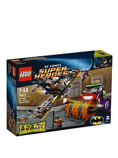 lego-batman-the-joker-steam-roller