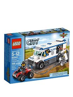 lego-city-city-police-prisoner-transporter