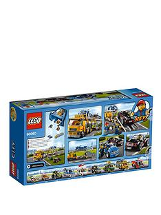 lego-city-great-vehicles-auto-transporter