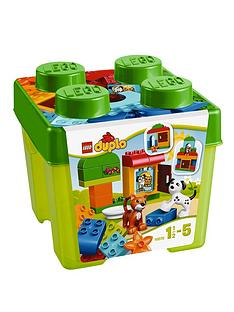 lego-duplo-duplo-all-in-one-gift-set-10570
