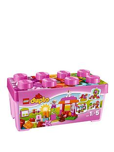 lego-duplo-duplo-all-in-one-pink-box-of-fun