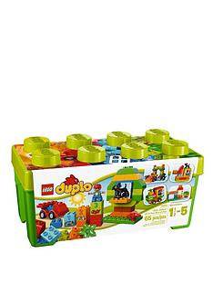 lego-duplo-all-in-one-green-box-of-fun-10572