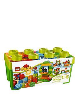 lego-duplo-all-in-one-green-box-of-fun-10572