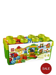 lego-duplo-duplo-all-in-one-green-box-of-fun