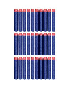 nerf-n-strike-elite-30-dart-refill
