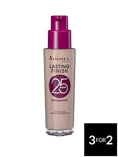 rimmel-25-hour-lasting-finish-foundation