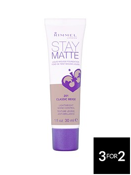 rimmel-stay-matte-liquid-mousse-foundation