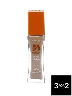 rimmel-wake-me-up-foundation