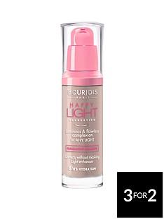 bourjois-happy-light-foundation
