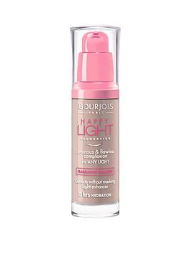bourjois-happy-light-foundation
