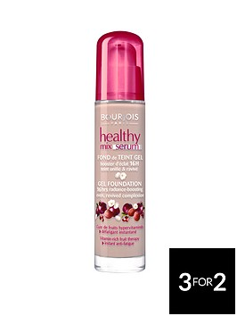 bourjois-healthy-serum-mix-foundation