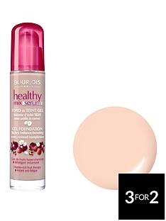 bourjois-healthy-serum-mix-foundation-free-bourjois-cosmetic-bag