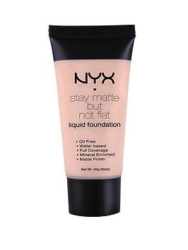 nyx-stay-matte-foundation