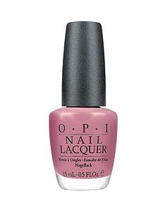 opi-nail-polish-not-so-bora-bora-ing-pink