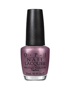 opi-nail-polish-meet-me-on-the-star-ferry