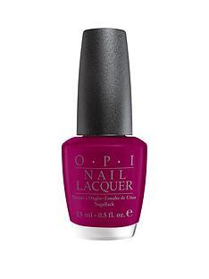 opi-nail-polish-miami-beet-free-opi-clear-top-coat
