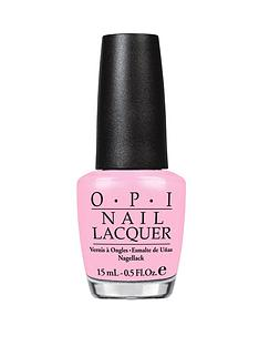 opi-nail-polish-i-think-in-pink