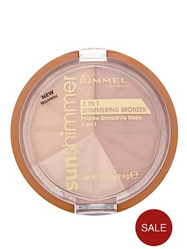 rimmel-sunshimmer-3-in-1-shimmering-powder-gold-princess