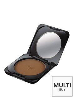 st-tropez-powder-bronzer-matte-12g-and-free-st-tropez-cosmetic-bag-set