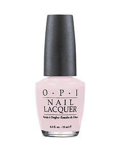 opi-nail-polish-sweet-heart