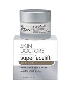 skin-doctors-super-facelift-50-ml