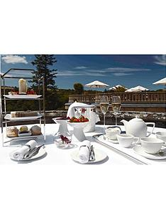 virgin-experience-days-traditional-afternoon-tea-in-a-castle